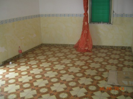To rent Detached house Biancavilla  #A/1 n.3
