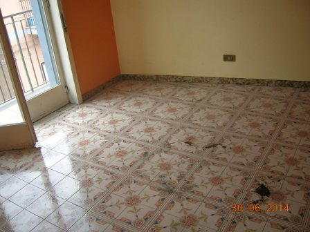 To rent Detached house Biancavilla  #A/1 n.4