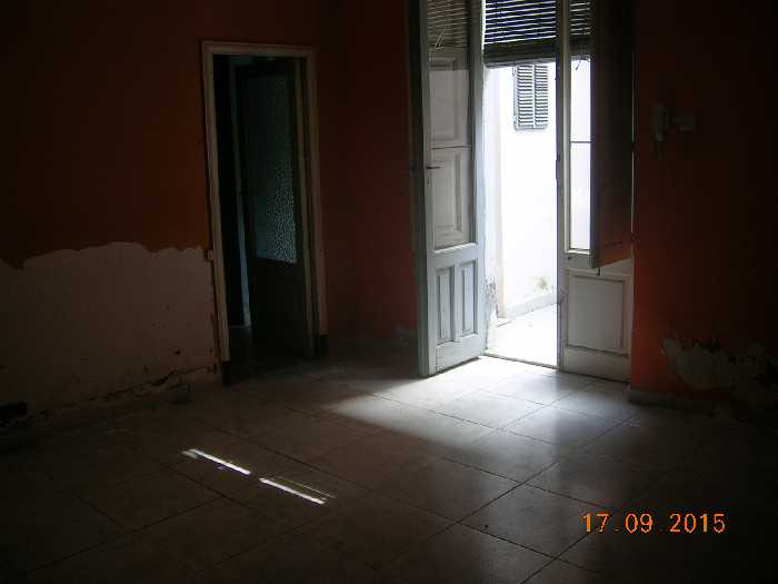Detached house Biancavilla #1732/1