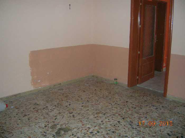 For sale Detached house Biancavilla  #1732/1 n.2