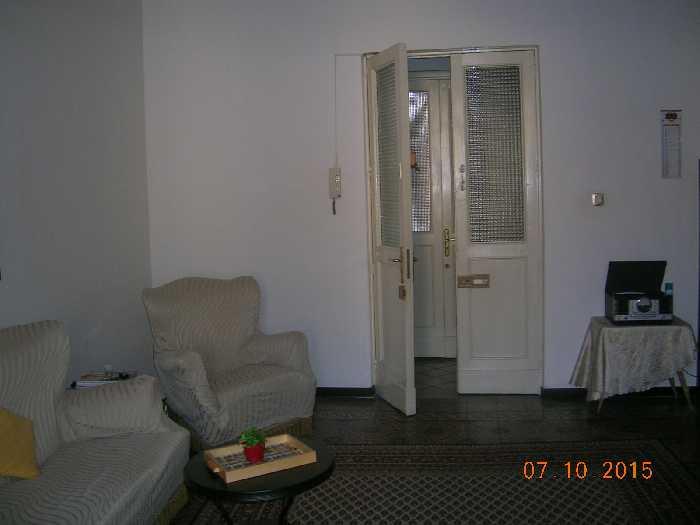 Vendita Albergo/Residence Catania  #1738-b n.2