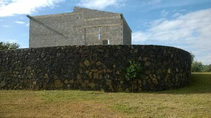 Building Biancavilla #1755