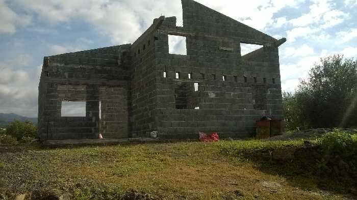 Venta Edificio Biancavilla  #1755 n.2