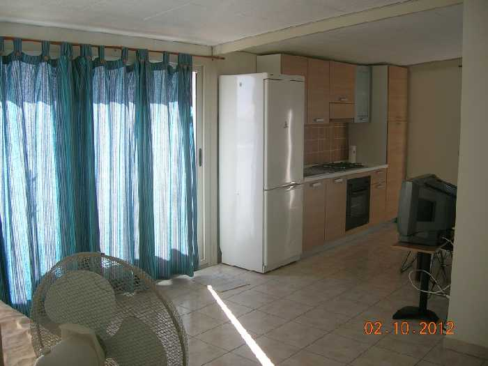 To rent Flat Adrano  #a/11 n.1