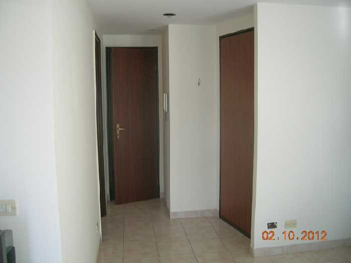 To rent Flat Adrano  #a/11 n.4