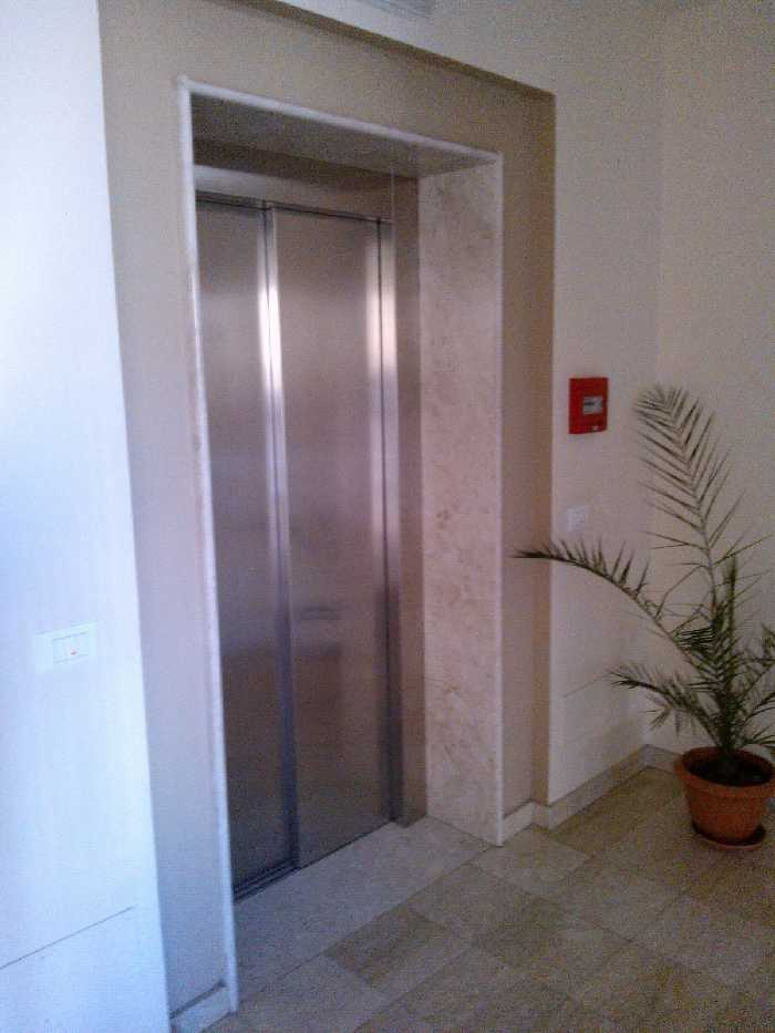 For sale Flat Catania  #1777 n.3