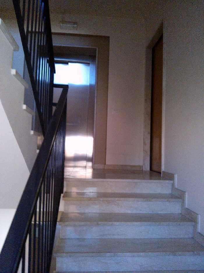 For sale Flat Catania  #1777 n.4