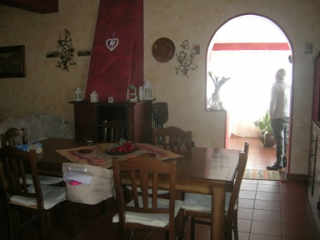 For sale Detached house Adrano  #1780 n.5