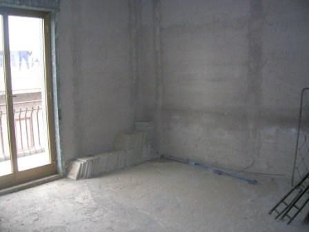 Vendita Appartamento Biancavilla  #1786 n.2