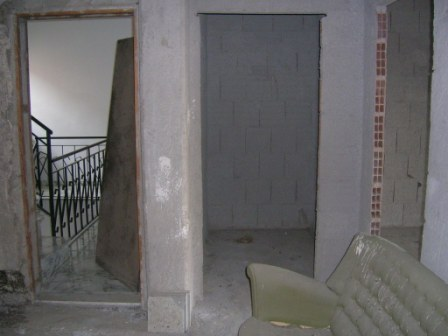 Vendita Appartamento Biancavilla  #1786 n.3