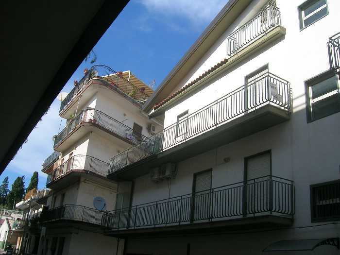Appartamento Giardini-Naxos #1825/2