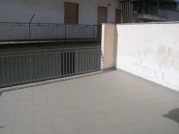 Vendita Appartamento Giardini-Naxos GIARDINI NAXOS #1825/2 n.2