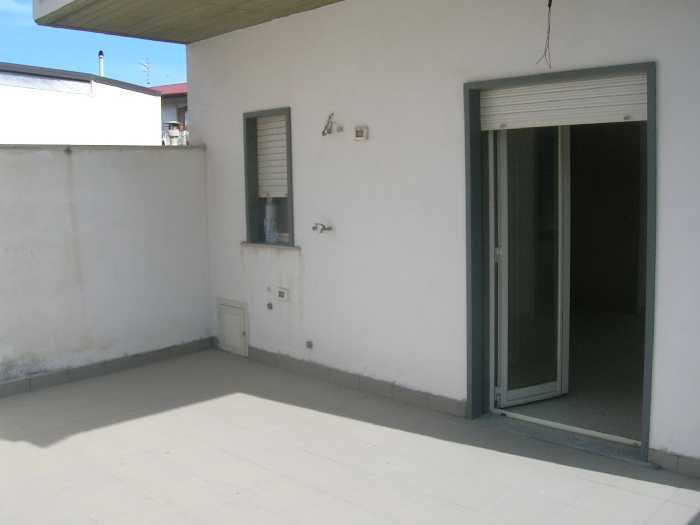 Vendita Appartamento Giardini-Naxos GIARDINI NAXOS #1825/2 n.3