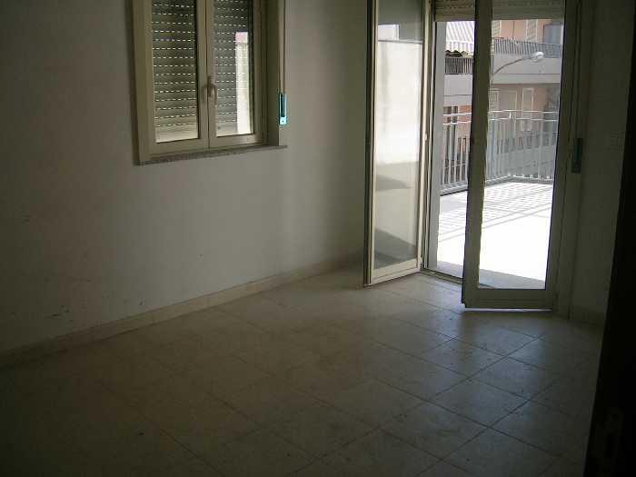 Vendita Appartamento Giardini-Naxos GIARDINI NAXOS #1825/2 n.4