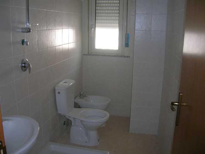 Vendita Appartamento Giardini-Naxos GIARDINI NAXOS #1825/2 n.5