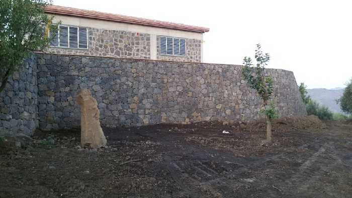Granja Adrano #1826