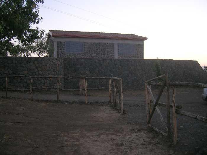 Venta Granja Adrano  #1826 n.3