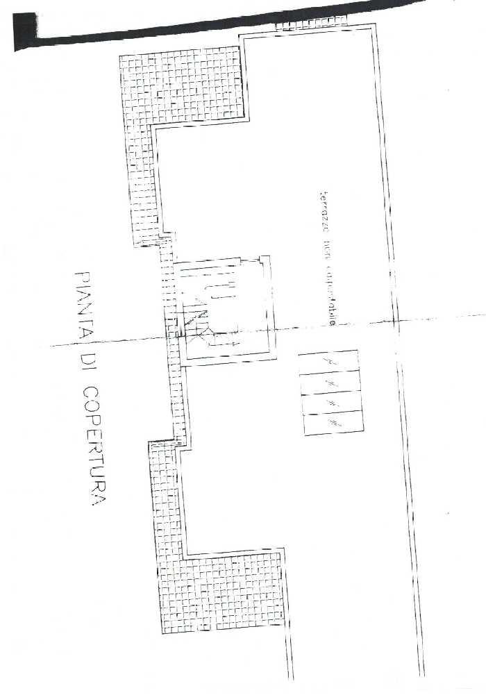Vendita Villa/Casa singola Biancavilla  #1118 n.2