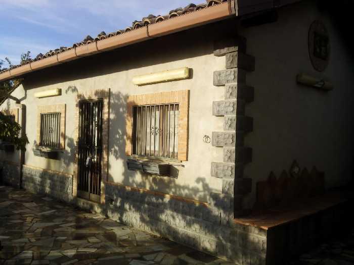 Venta Villa/Casa independiente Santa Maria di Licodia  #1863 n.2