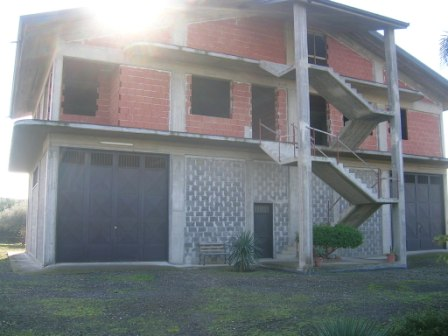 For sale Industrial/Warehouse Biancavilla  #1879 n.2