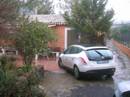 For sale Detached house Santa Maria di Licodia  #1885 n.2