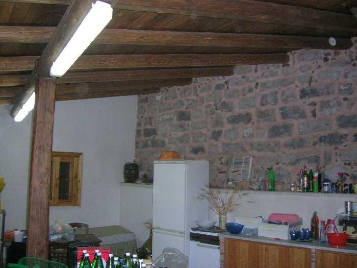For sale Rural/farmhouse Adrano  #1825/3 n.2