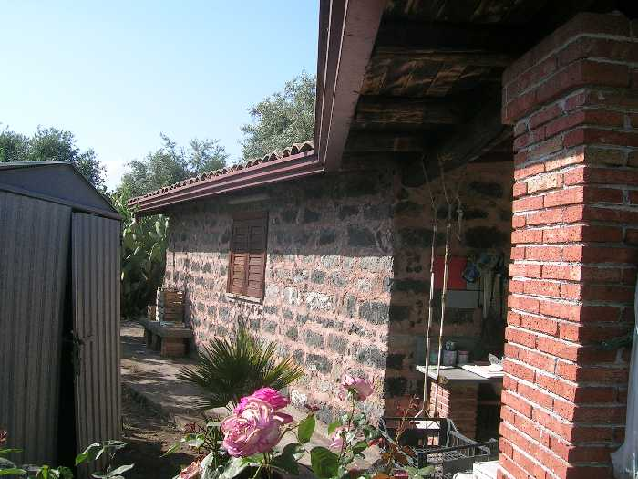 For sale Rural/farmhouse Adrano  #1825/3 n.5