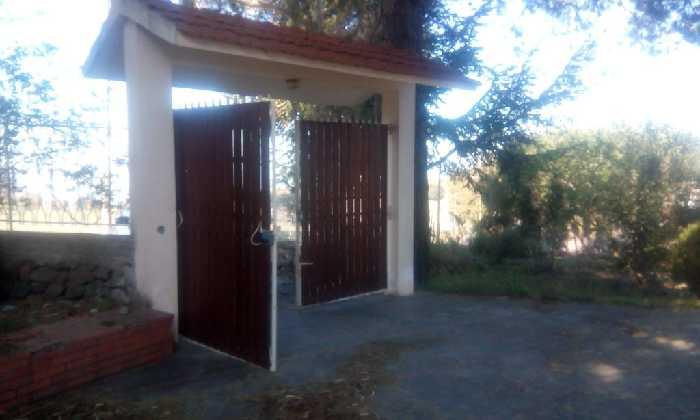 Vendita Villa/Casa singola Adrano  #1918 n.2