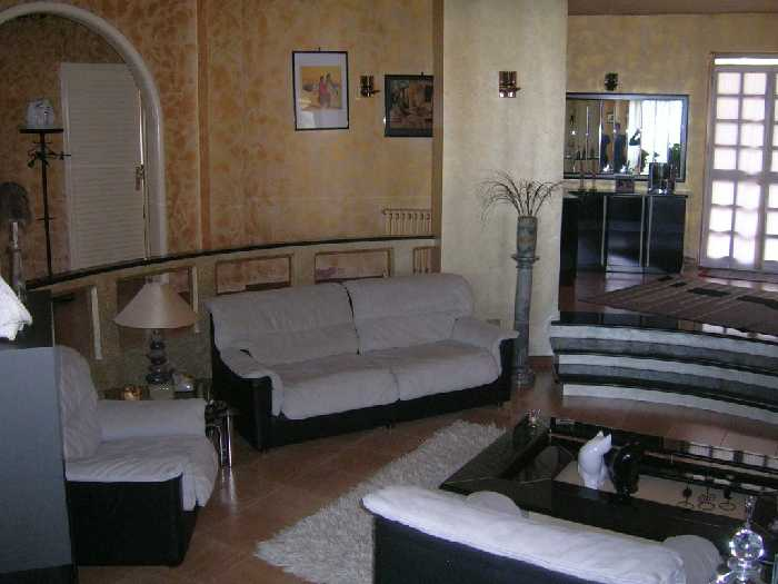 For sale Detached house Santa Maria di Licodia  #1936 n.1