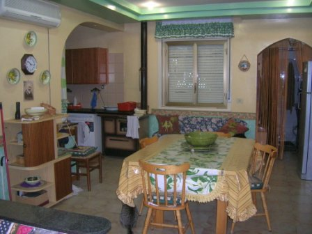 For sale Detached house Santa Maria di Licodia  #1948 n.3