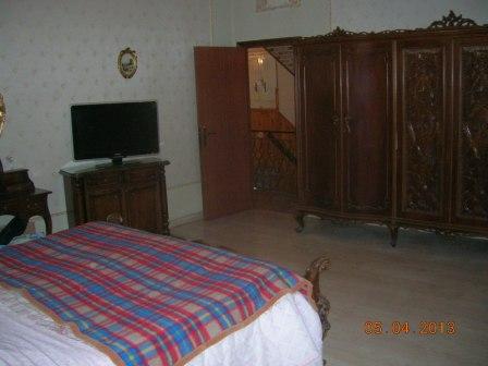 Vendita Villa/Casa singola Biancavilla  #1430 n.2