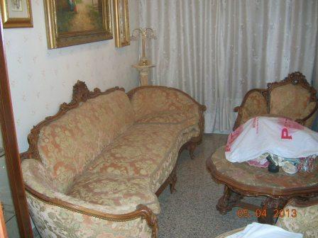 Vendita Villa/Casa singola Biancavilla  #1430 n.3