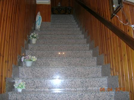 For sale Detached house Biancavilla  #1430 n.4
