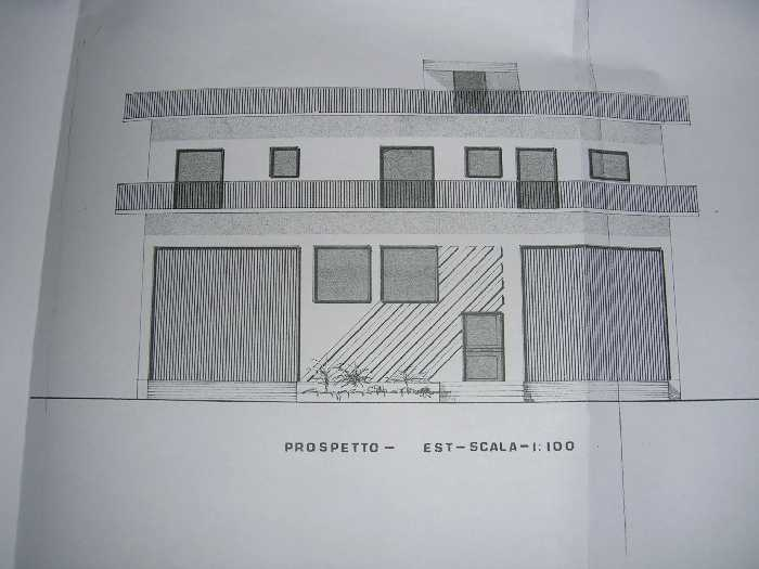 For sale Industrial/Warehouse Paternò sicilia #1954 n.2