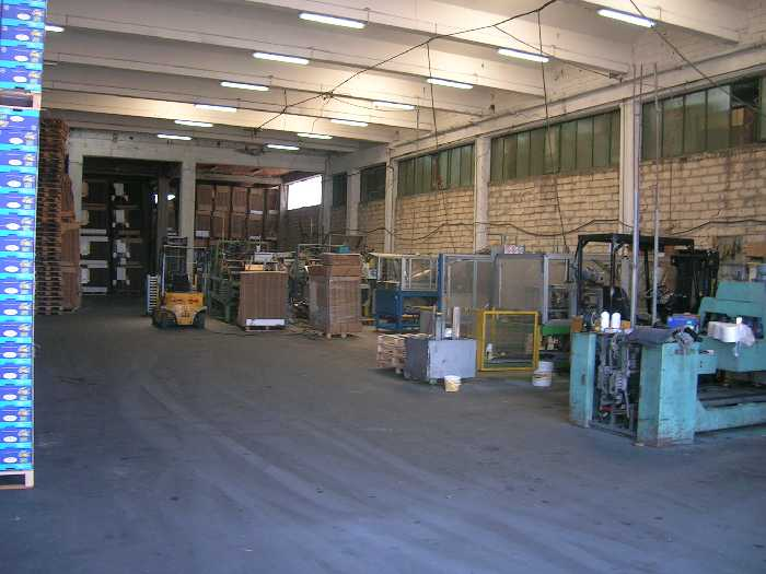 For sale Industrial/Warehouse Paternò sicilia #1954 n.3
