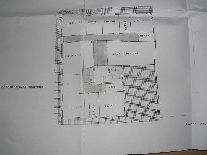 For sale Industrial/Warehouse Paternò sicilia #1954 n.5