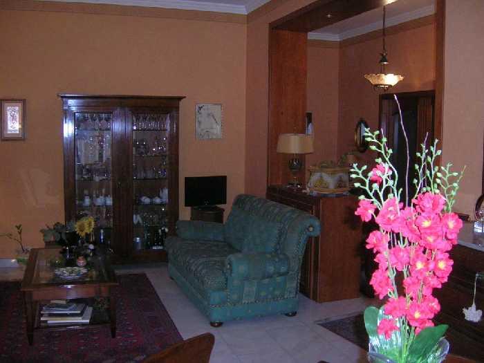 Appartamento Biancavilla 236