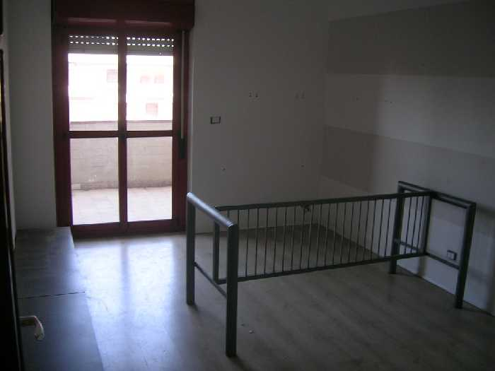 For sale Flat Adrano  #1973/1 n.3