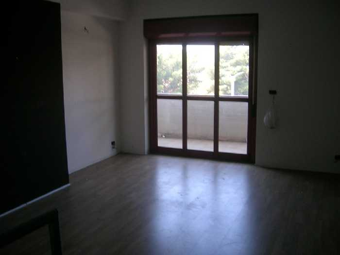 For sale Flat Adrano  #1973/1 n.4