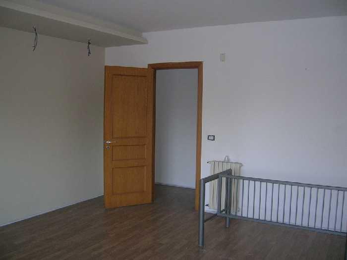 Vendita Appartamento Adrano  #1973/1 n.5