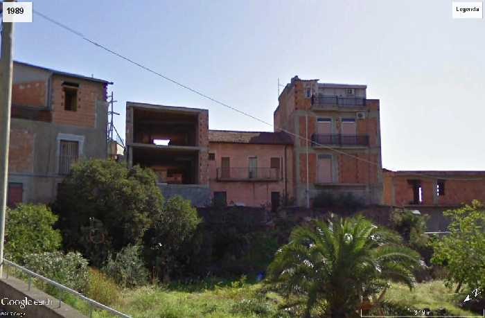 Vendita Villa/Casa singola Biancavilla  #1989 n.2
