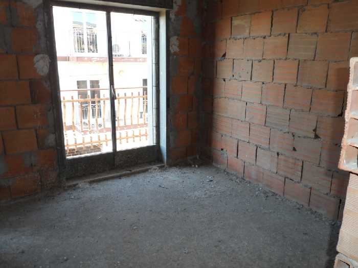 Appartamento Biancavilla #987