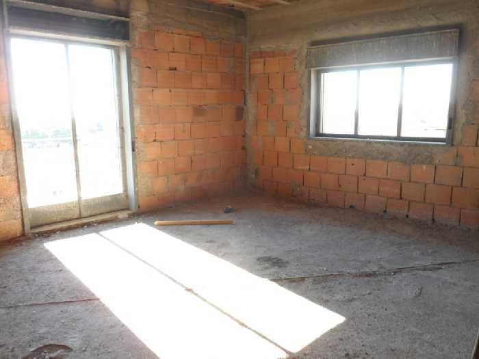 Vendita Appartamento Biancavilla  #987 n.4