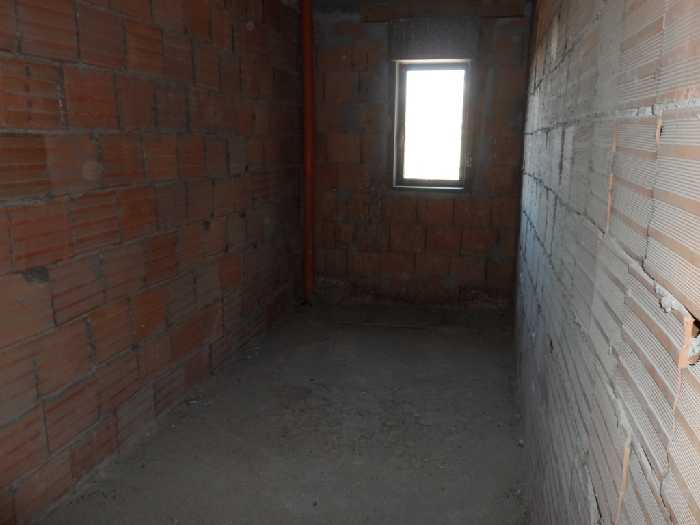 Vendita Appartamento Biancavilla  #987 n.5