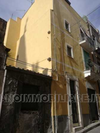For sale Building Adrano  #2013 n.1