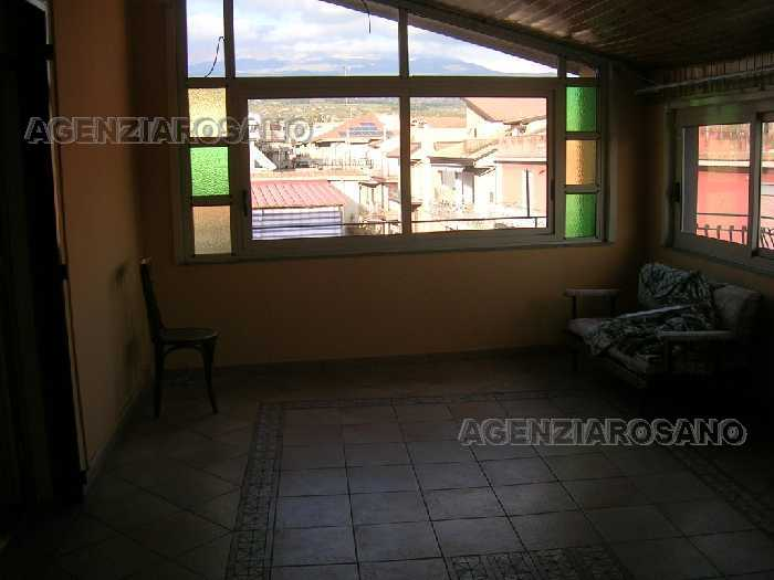 For sale Flat Adrano  #1986 n.2