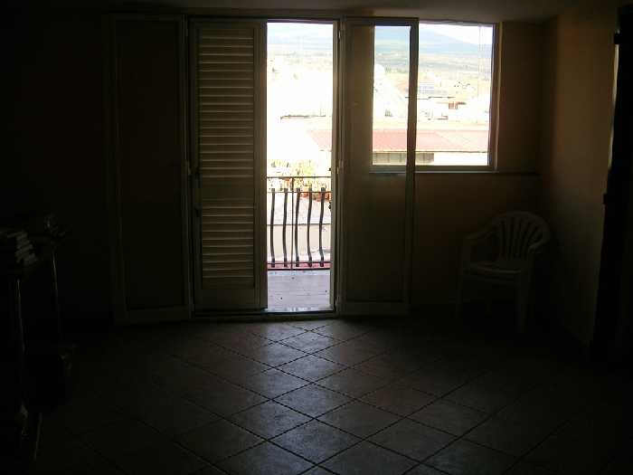For sale Flat Adrano  #1986 n.3