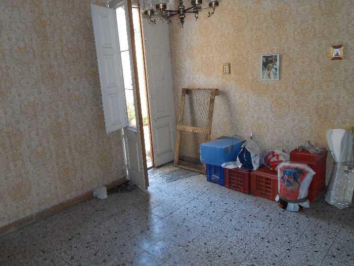 For sale Detached house Biancavilla  #2004 n.3