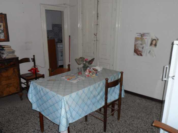 For sale Detached house Biancavilla  #2004 n.4