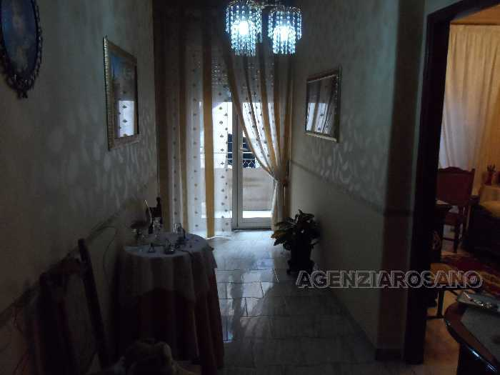 For sale Two-family house Biancavilla  #2014 n.2